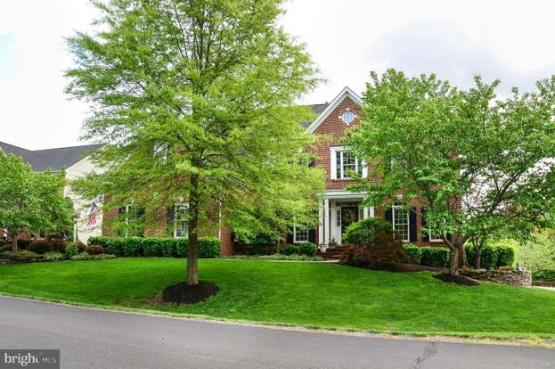 24202 Heather Field Ct, Aldie, VA 20105 | MLS# VALO380804