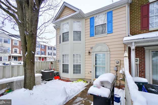 586 Hollyberry Way Frederick Md 21703 Mls Mdfr277816 Redfin