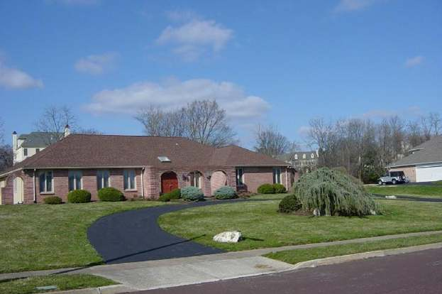 Strange 307 Anthony Dr Plymouth Meeting Pa 19462 4 Beds 2 5 Baths Beutiful Home Inspiration Ommitmahrainfo