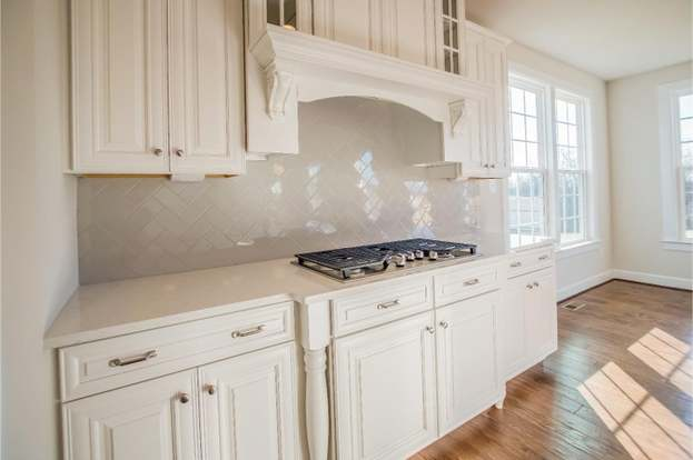 22 Ruthies Way, Chalfont, PA 18914 - 4 beds/4 5 baths