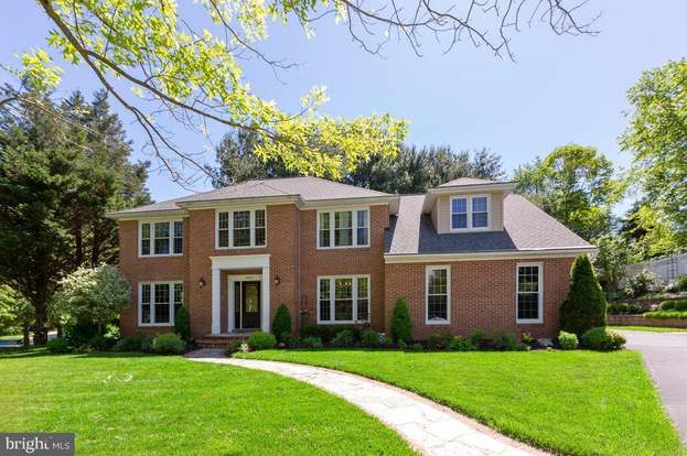 3001 Damascus Dr Ellicott City Md 21042 Mls Mdhw280846 Redfin
