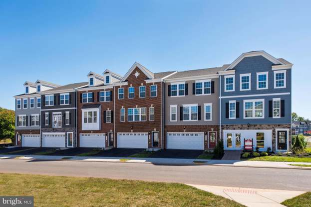 10633 Hunton Ln Manassas Va 20169 Mls Vapw321850 Redfin
