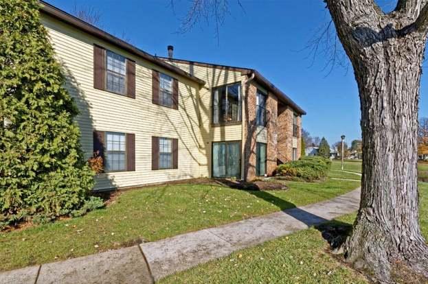 Super 152B Birchfield Ct Mount Laurel Nj 08054 2 Beds 2 Baths Home Interior And Landscaping Oversignezvosmurscom