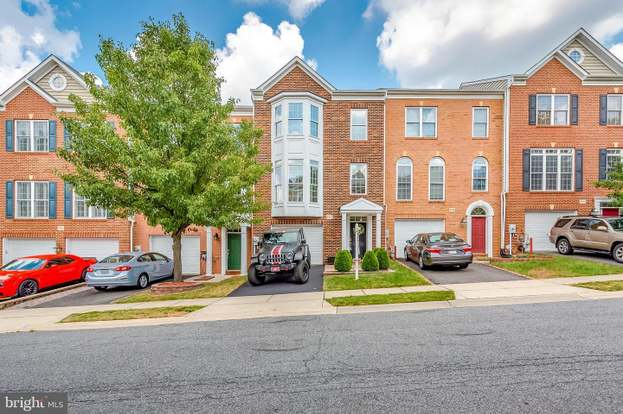 8912 Lee Manor Dr Ellicott City Md 21043 Mls Mdhw267894 Redfin