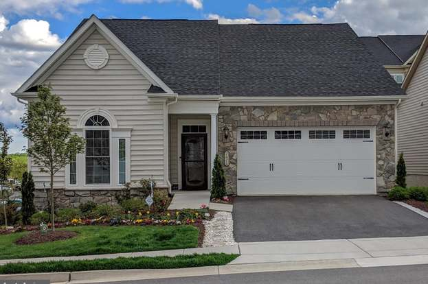 Awe Inspiring 2626 Emma Stone Dr Marriottsville Md 21104 3 Beds 3 Baths Beutiful Home Inspiration Ommitmahrainfo