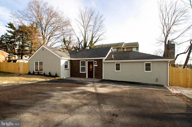 8839 Satyr Hill Rd, Baltimore, MD 21234 - 3 beds/2 baths