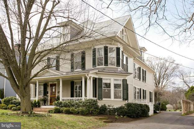 Swell 409 Fairmont Ave Winchester Va 22601 4 Beds 3 Baths Interior Design Ideas Inesswwsoteloinfo