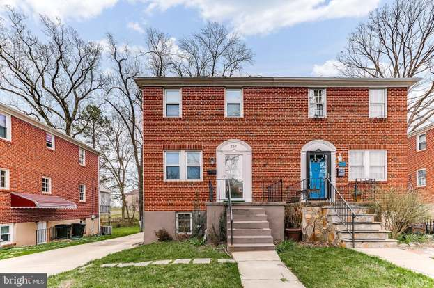 afd8201cf5d694 737 Westhills Pkwy, Baltimore, MD 21229 | MLS# MDBC452920 | Redfin