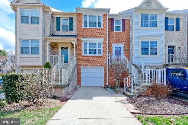 9523 natural bridge ct manassas va 20110 mls 1000267924 redfin