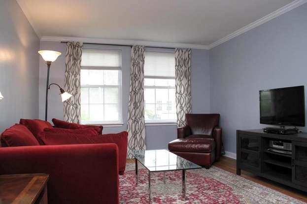 48 STAFFORD St S Unit A48 ARLINGTON VA 48 MLS 480048803924 Impressive One Bedroom Apartments In Arlington Va Set Collection