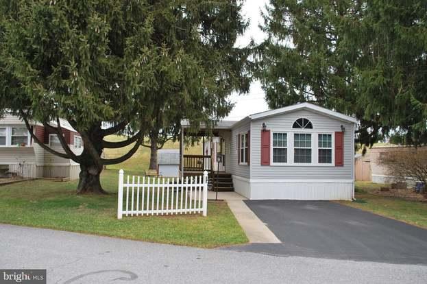 Marvelous 2551 Baltimore Blvd 73 Finksburg Md 21048 2 Beds 1 Bath Home Interior And Landscaping Ferensignezvosmurscom