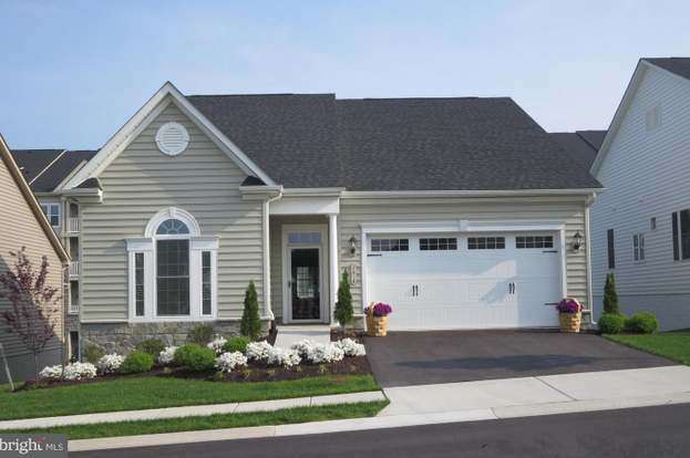 Enjoyable 2618 Emma Stone Dr Marriottsville Md 21104 3 Beds 2 Baths Beutiful Home Inspiration Ommitmahrainfo