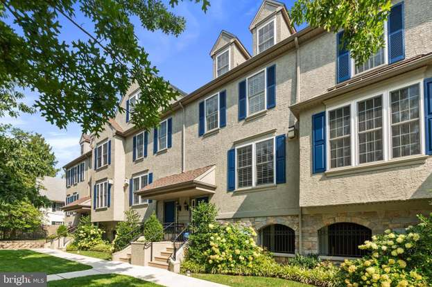 Haverford Haverford College Pa Homes For Sale Real Estate Redfin