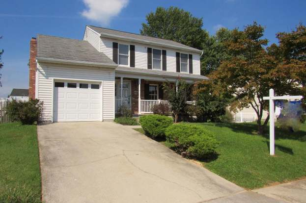 9455 Bellhall Dr Nottingham Md 21236 Mls 1001817978 Redfin