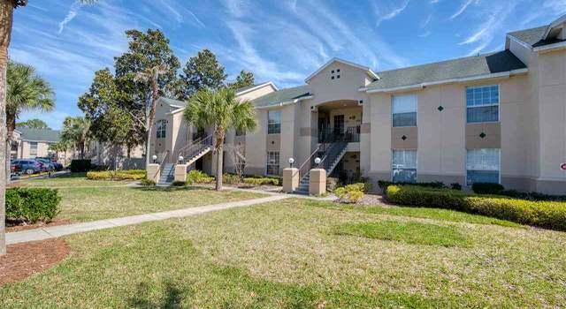 608 Augusta Cir, St Augustine, FL 32086 | MLS# 1103246 ...