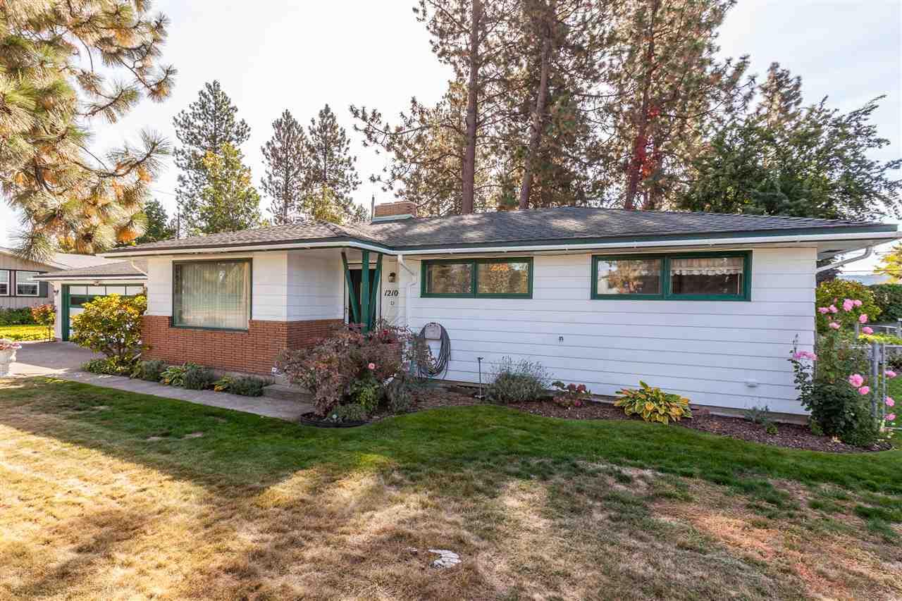 12104 E 18th Ave, Spokane Valley, WA 99206 | MLS ...