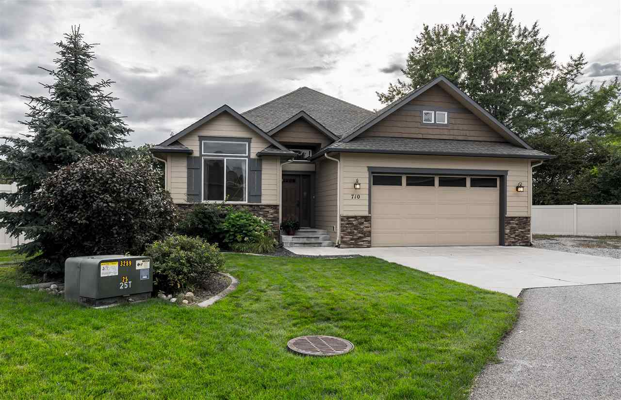 710 S Whipple Ln, Spokane Valley, WA 99206   MLS ...