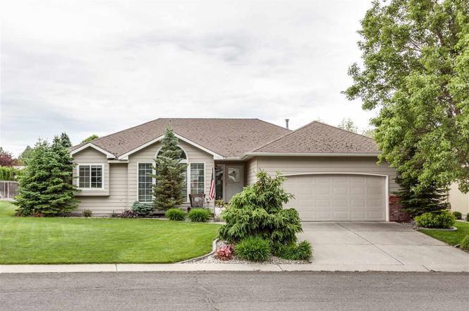 12312 E Southwood Ln, Spokane Valley, WA 99216 | MLS ...