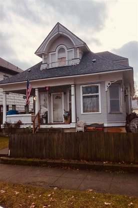 1917 W Mallon Ave Unit 1 4 Spokane Wa 99201 Mls 201910817 Redfin