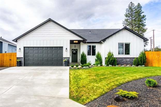 10506 E 43rd Ct, Spokane Valley, WA 99206 | MLS# 202114594 ...
