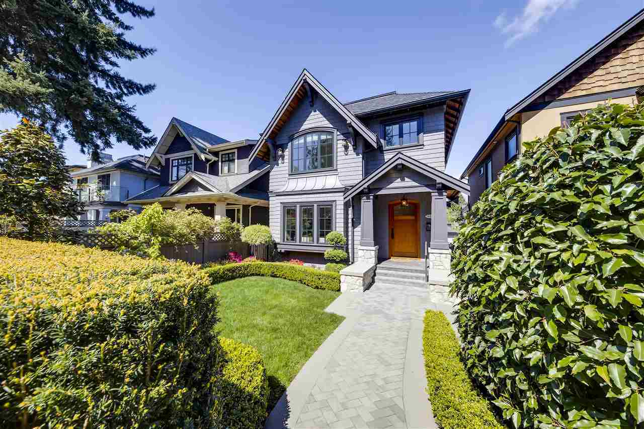 4 ways on How to Grow Equity in Your Property