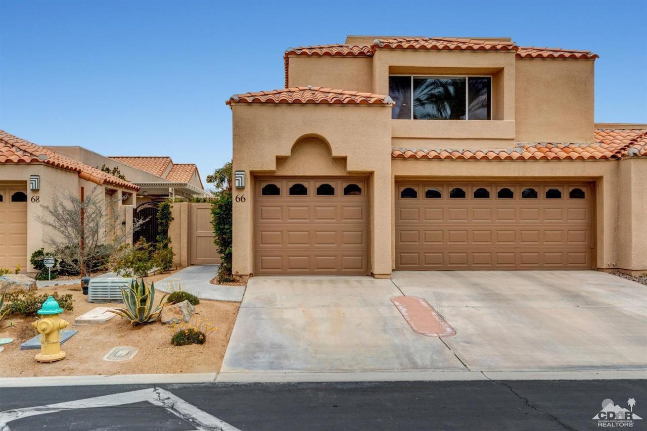 66 Pine Valley Dr, Rancho Mirage, CA 92270 | MLS ...