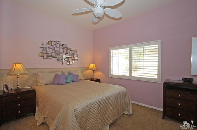 60 Oak Tree Dr, Rancho Mirage, CA 92270 | MLS# 218032276 ...