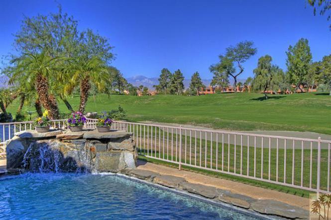 38 Pine Valley Dr, Rancho Mirage, CA 92270 | MLS# 21464355 ...