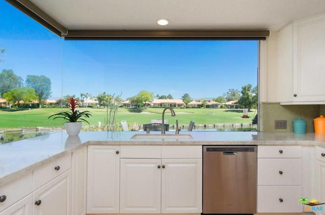 18 HILTON HEAD Dr, Rancho Mirage, CA 92270 | MLS# 19461518 ...