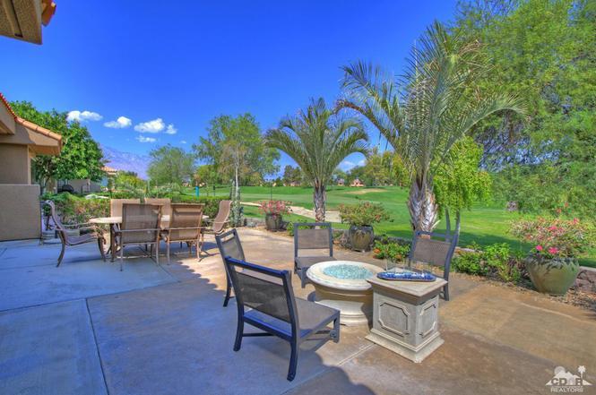 32 Pine Valley Dr, Rancho Mirage, CA 92270   MLS ...