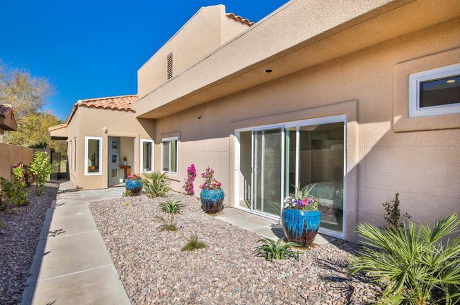 30 Pine Valley Dr, Rancho Mirage, CA 92270   MLS ...