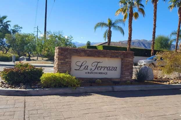 22 Corte Del Sol Rancho Mirage Ca 92270 3 Beds 2 5 Baths