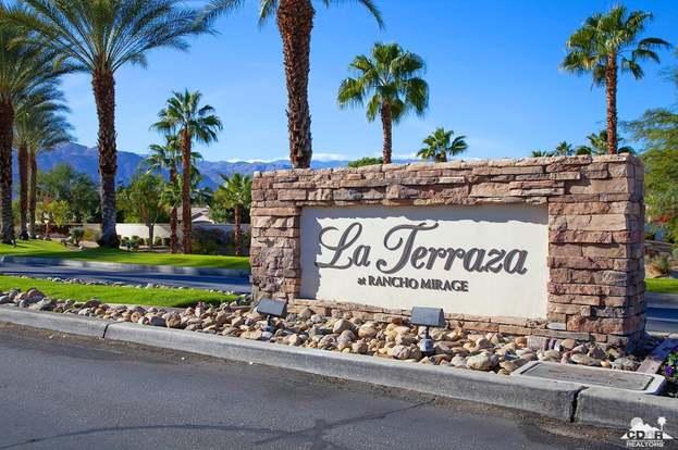 54 Camino Real Rancho Mirage Ca 92270 3 Beds 2 5 Baths