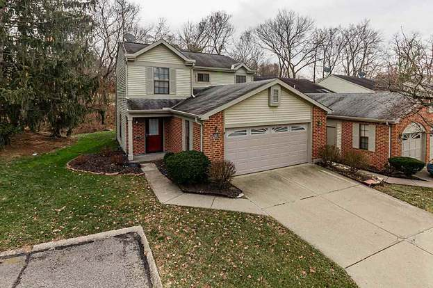 Highland Heights Ky 2020 Halloween Hours 32 Spring Pl, Highland Heights, KY 41076   MLS# 534577   Redfin