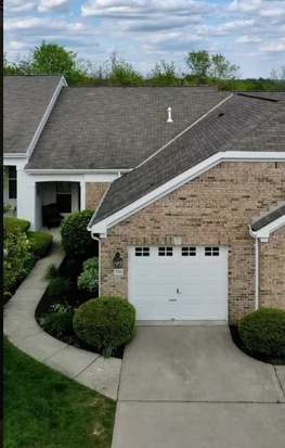 Highland Heights Ky 2020 Halloween Hours 510 Shadow Rdg, Highland Heights, KY 41076   MLS# 538686   Redfin