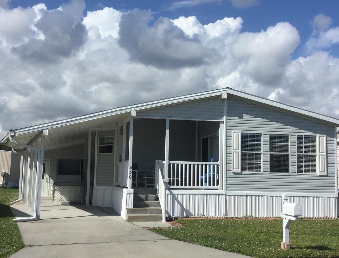 430 Holiday Park Blvd NE, Palm Bay, FL 32907 | MLS# 800123 | Redfin