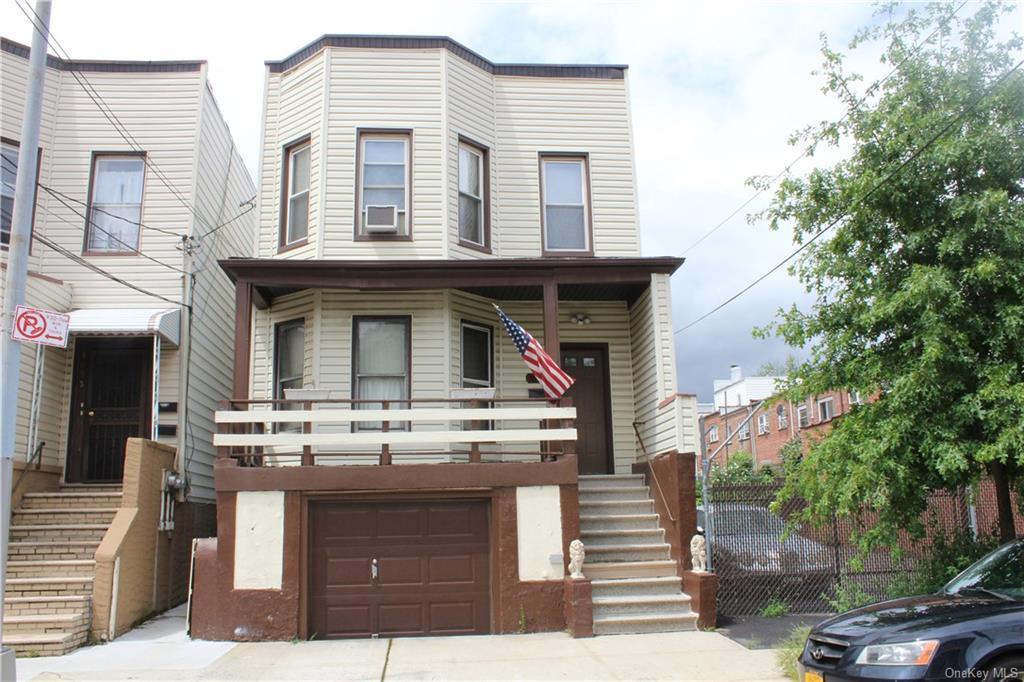 1657 Barnes Ave, BRONX, NY 10462   MLS# H5001725   Redfin