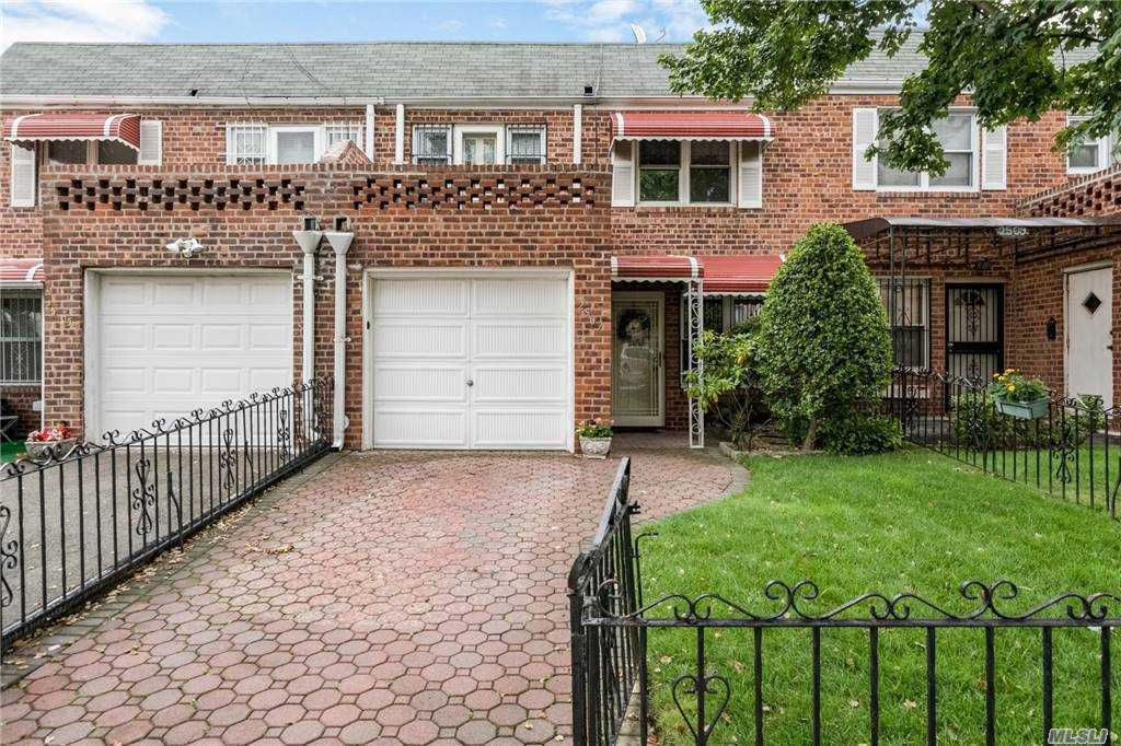 25-07 120th St, Flushing, NY 11354 | MLS# 3252760 | Redfin