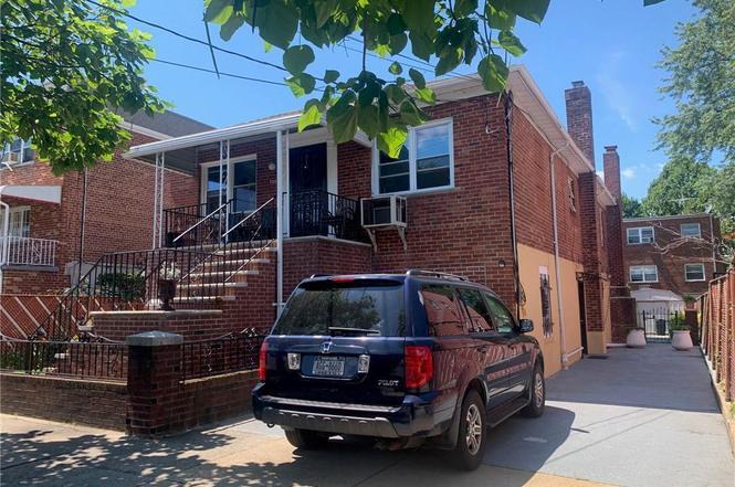 1333 Balcom Ave, BRONX, NY 10461