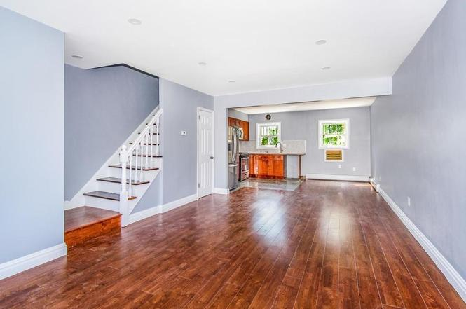 3363 Barnes Ave, BRONX, NY 10467   MLS# H6062573   Redfin