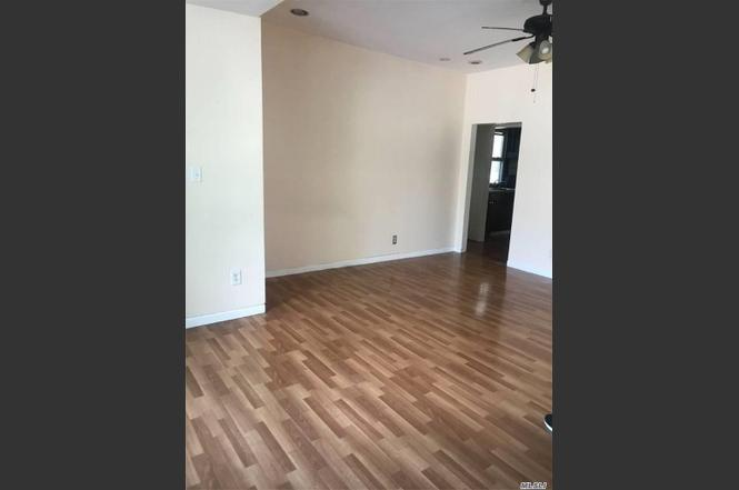 704 College Point Blvd, College Point, NY 11356 | MLS ...