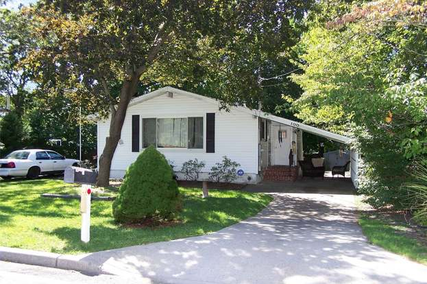 100 S Coleman Rd Centereach Ny 11720 Mls 3162673 Redfin
