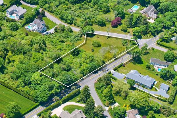 Westhampton Beach Ny Land For Sale Acerage Cheap Land Lots For Sale Redfin