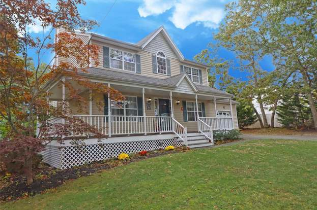 30 S Howell Ave Centereach Ny 11720 Mls 3173765 Redfin