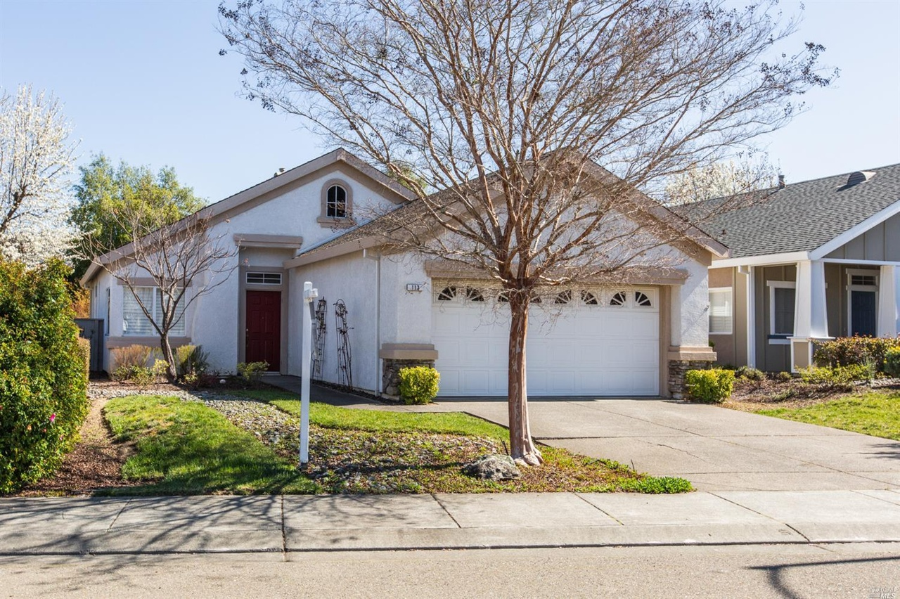 Will Starbuck In Cloverdale Ca Be Open Christmas Day 2020 113 Wisteria Cir, Cloverdale, CA 95425 | MLS# 22004014 | Redfin