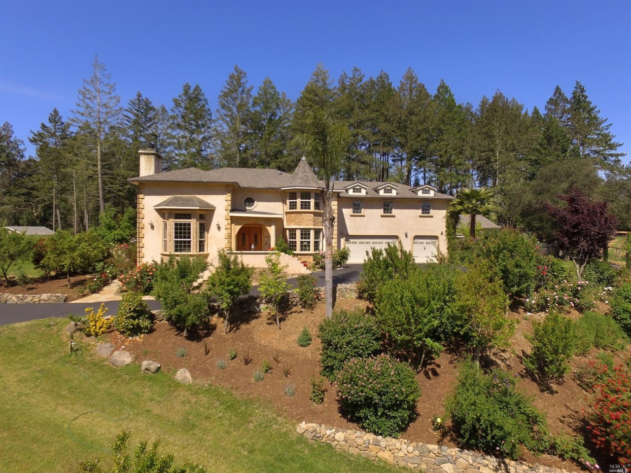 1014 Westside Rd, Healdsburg, CA 95448 | MLS# 21811050 | Redfin
