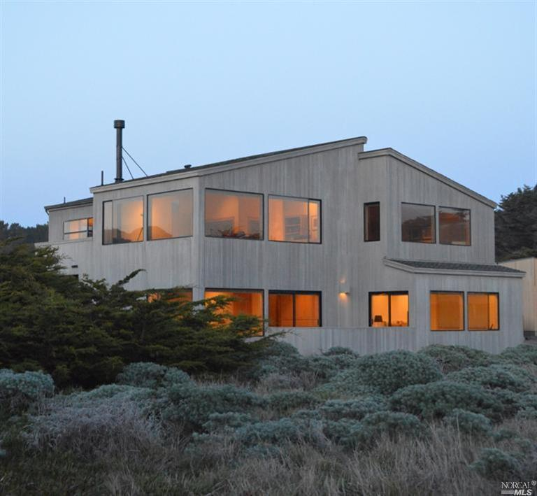256 ballast st the sea ranch ca 95497 mls 21305193 for Sea ranch house
