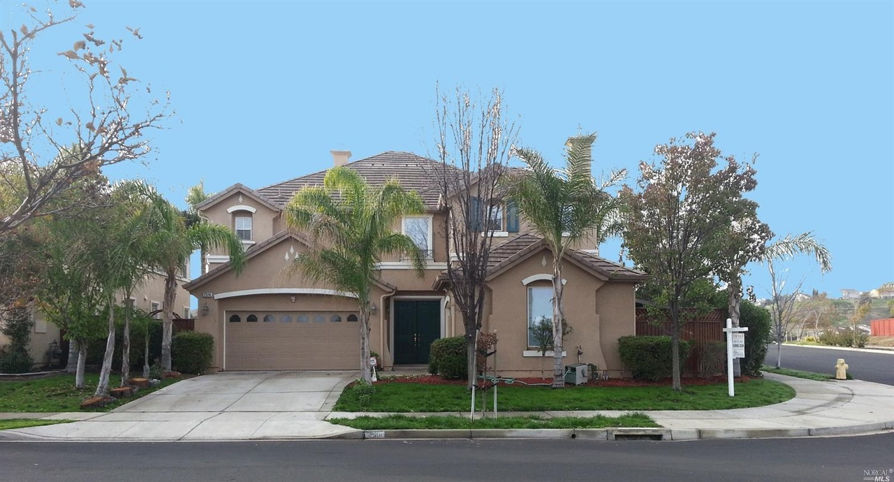 2518 troon dr brentwood ca 94513 mls 21626213 redfin