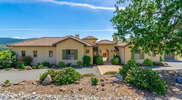 6970 Wildwood Mountain Rd, Santa Rosa, CA 95409   MLS ...