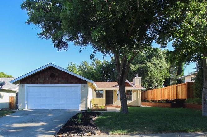 112 Silvey Acres Dr Vacaville CA 95688